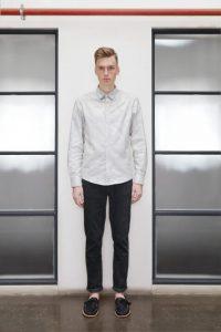 portfolio 36 200x300 - Men's Look 1