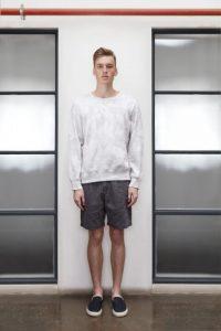 portfolio 37 200x300 - Men's Look 1