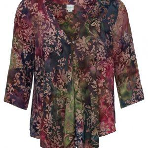 kangkung jacket