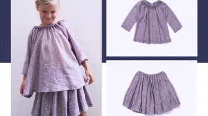 Child Clothes