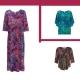 women-clothes-1